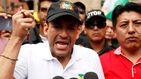 Qué hay detrás de la caída de Evo Morales: Lo ha convertido en una Guerra Santa