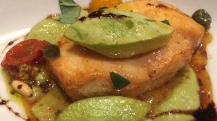 Santi Taura, cocina pasional, sabrosa y original en Mallorca