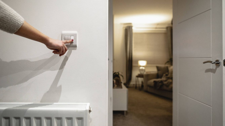 El coste del CO₂ dispara el precio de la electricidad a niveles históricos
