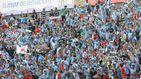 Celta - Atlético: resumen, resultado y estadísticas del partido de LaLiga Santander