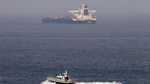 La historia del barco secuestrado por el que nadie quería pagar un rescate