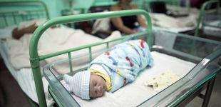 Post de Cuba: ¿una sanidad del primer mundo con una economía del tercero?