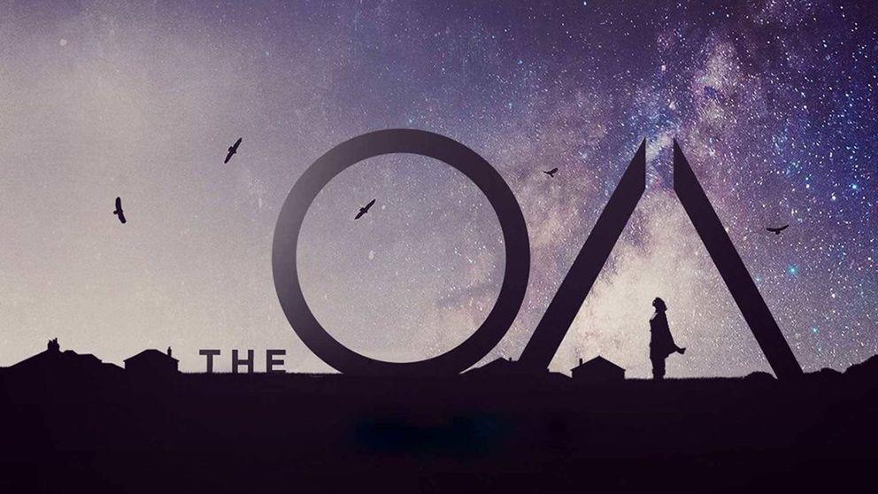 Netflix cancela por sorpresa 'The OA', después de dos temporadas