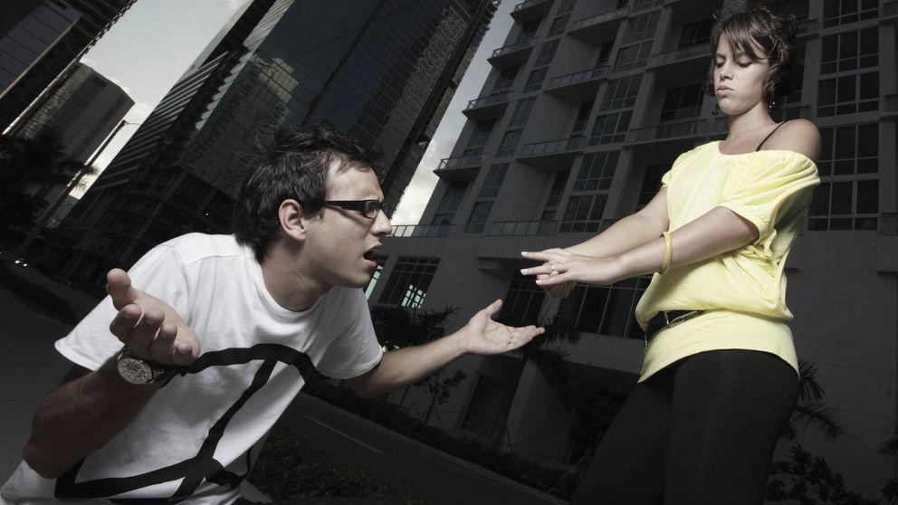 Tenía la cabeza muy grande: 12 motivos ridículos (y reales) para dejar a tu pareja