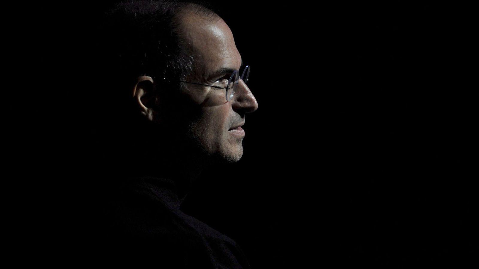 5872a565555 Apple: Steve Jobs predijo en 1995 por qué iba a fracasar Apple. Y acertó