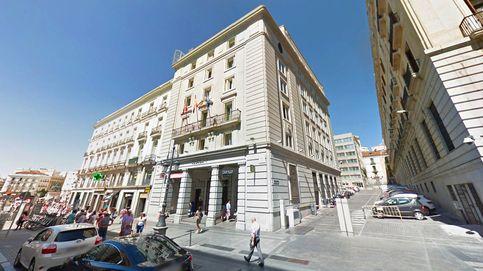 Polémica en la venta del local estrella de Bankia: tumba el proceso y lanza otro