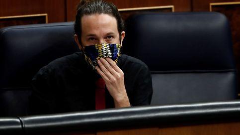 El PP acusa a Iglesias de querer cambiar el CGPJ para nombrar al juez que le juzgue
