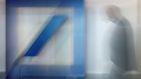 Deutsche pierde 3.190 M en el segundo trimestre por su reestructuración