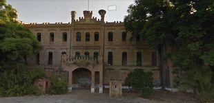 Post de Un solar en Madrid capital, un cuartel en Sevilla... Defensa subasta activos por 33 M