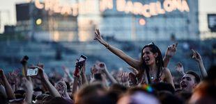 Post de El coronavirus traslada el Primavera Sound Barcelona: será a finales de agosto