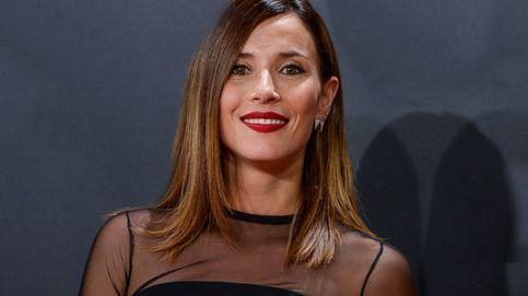Los looks de primera dama de Bárbara Goenaga con los que triunfaría en Moncloa