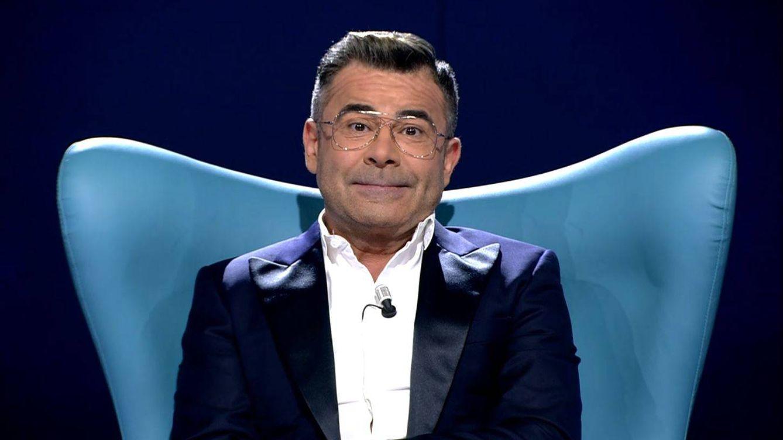 Jorge Javier Vázquez, apartado de la segunda entrega del documental de Rocío Carrasco