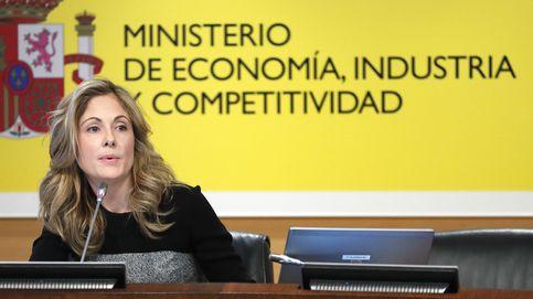 El Tesoro avisa del impacto muy grave en la economía si prosigue la tensión catalana