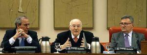 Foto: El Consejo de Estado concluye que el euro por receta es inconstitucional
