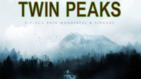 Nuevo tráiler con viejas caras conocidas de la tercera temporada de 'Twin Peaks'