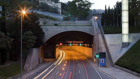 Ardian ficha a Mediobanca y AZ Capital para vender los túneles de la Generalitat