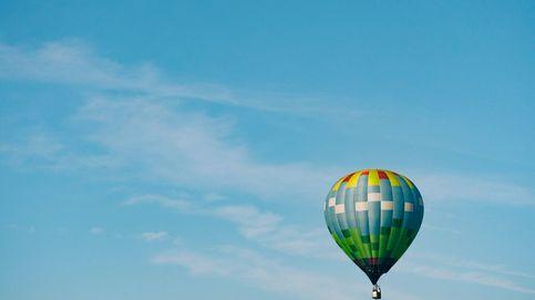 Un accidente de globo aerostático en Nueva Zelanda deja once heridos