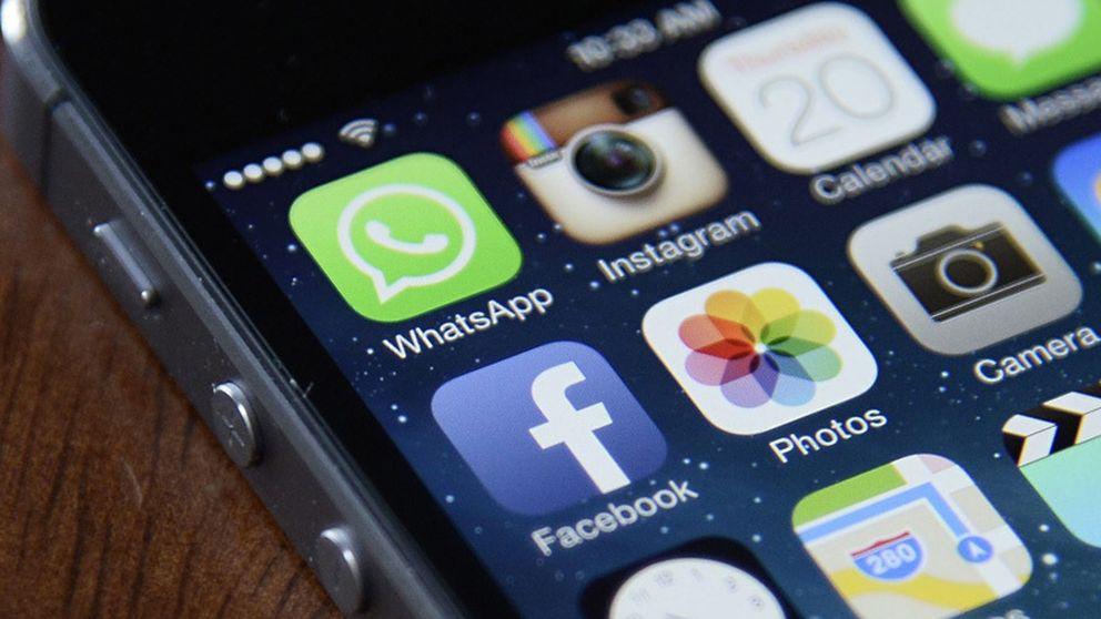 Un estudiante marroquí halla un grave agujero de seguridad en WhatsApp