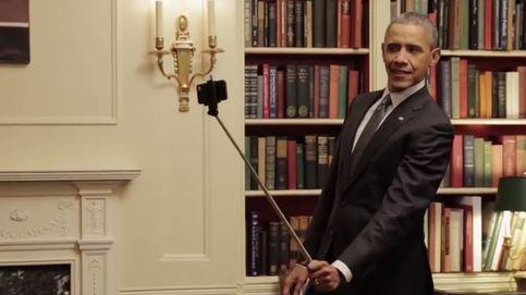 La década de los 'selfies' y los indignados: del narcisismo a la polarización