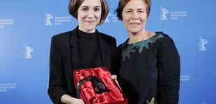 Post de La catalana 'Estiu 1993', premio a la mejor ópera prima en la Berlinale