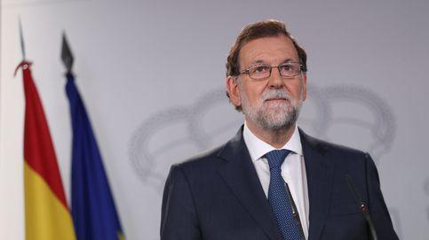 Y ahora, ¿quién va a hablar catalán en la intimidad?