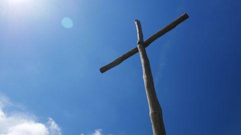¡Feliz santo! ¿Sabes qué santos se celebran hoy, 30 de julio? Consulta el santoral