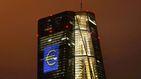 El BCE replica al Gobierno: Popular cayó por falta de solvencia, no solo de liquidez