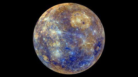 Arranca Mercurio retrógrado, el fenómeno de la mala suerte