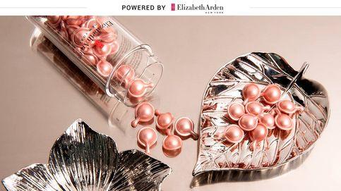 Estas cápsulas contienen el secreto de belleza mejor guardado