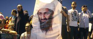 Una corte de EEUU analiza hoy si publica imágenes del cadáver de Bin Laden