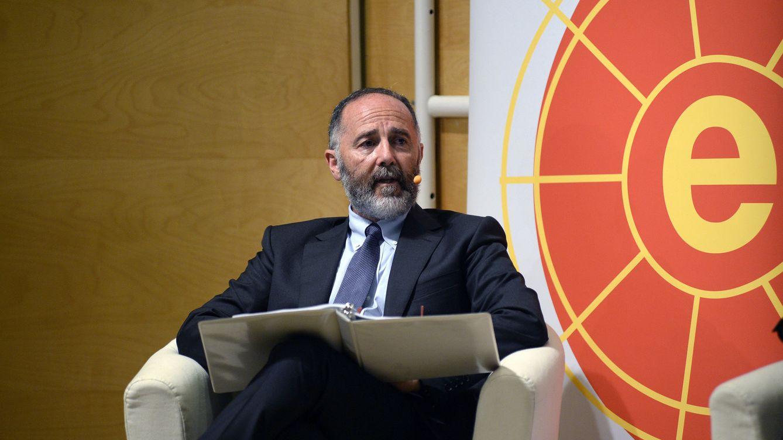 PSOE y PP se han sentido cómodos con la tesis de los'moritos de Lavapiés' en el 11-M