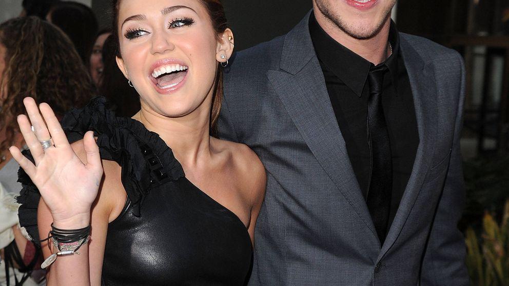 Miley Cyrus y Liam Hemsworth: su divorcio quirúrgico ya es oficial
