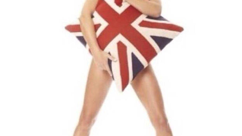 Reino Unido se va de la Unión Europea y esto es lo que opinan sus famosos