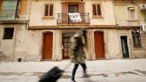 Hacienda obligará a las plataformas de alquiler turístico a identificar a los caseros