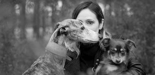Post de Hablamos con Estela de Castro: la mujer tras las nuevas fotografías de Felipe y Letizia