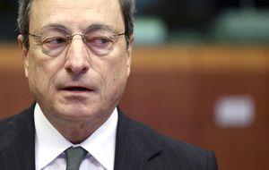 Las 'manos visibles': ¿qué preocupa a los 10 mayores bancos centrales?