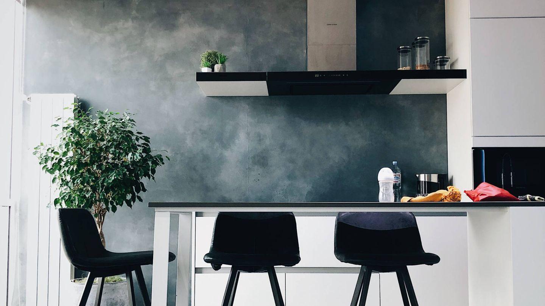 Actualiza tu cocina con estos trucos y sin obras. (Vitaliy Zamedyanskiy para Unsplash)