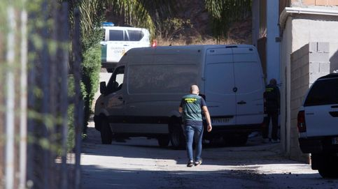 La pareja de Dana Leonte, desaparecida en Málaga, mantiene su inocencia