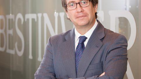 Los actores revelación del año en el 'value investing' español
