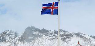 Post de ¿Islandia prohíbe enseñar religión? No, aunque camina hacia la secularización total