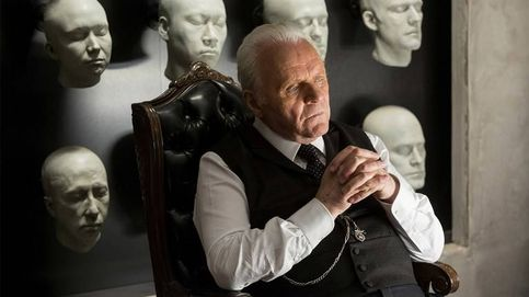 'Westworld' arrasa en las nominaciones de los Emmy 2017