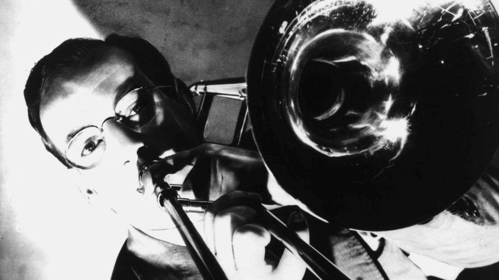 Foto: Los restos del trombonista nunca fueron encontrados. (Cordon Press)