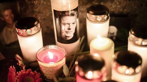 Bowie, Prince, George Michael: ¿quién sustituirá a las estrellas caídas del pop?