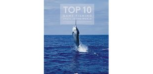 Post de El libro más completo sobre pesca de altura