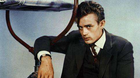 65 años sin James Dean: lo que nos dijo la actriz que trabajó con él en 'Gigante'