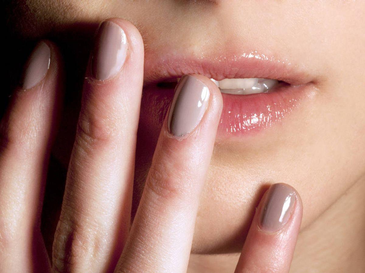Foto: Unas manos cuidadas son unas manos sexis. (Imaxtree)