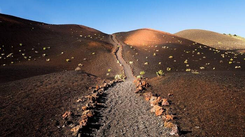 Foto: Dominic Dähncke. (Visit La Palma)