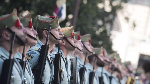 Toma de Granada: ultras en el 525 aniversario de la Reconquista