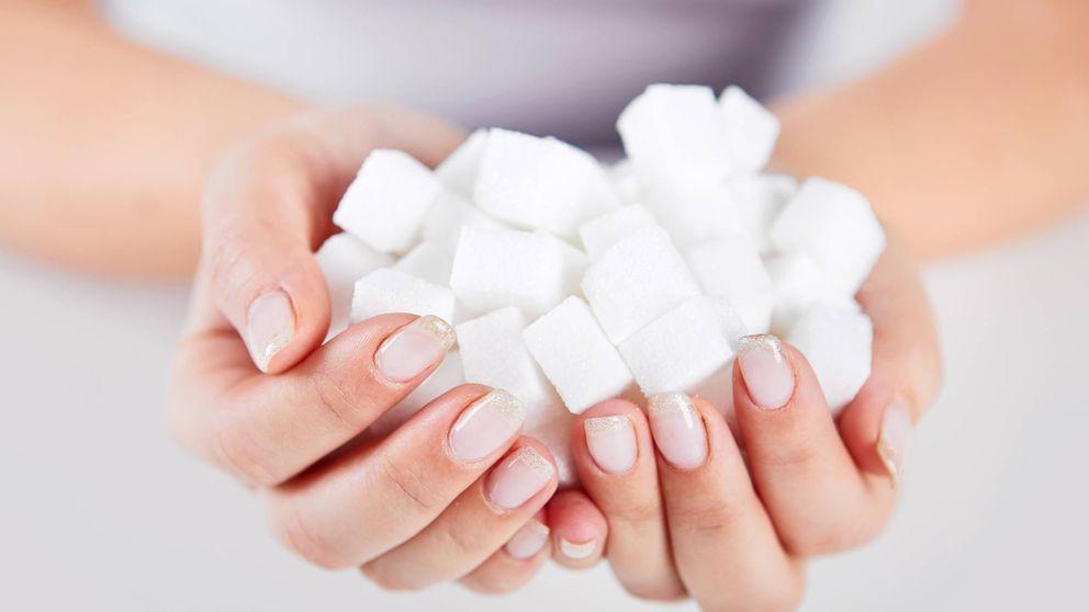 3 alimentos que logran reducir el azúcar en sangre (como los huevos)