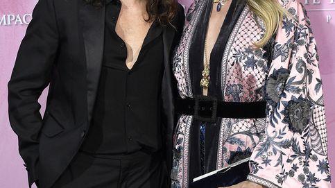 ¿Se han casado en secreto Heidi Klum y Tom Kaulitz?